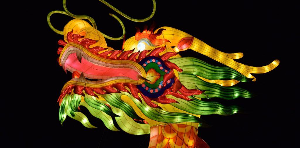 謎のウィルスによりPCが中国に侵された時の対処法