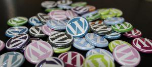 WordPressの記事一覧を別サイトにて表示する(MySQL編)