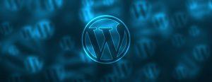 WordPressでカスタム投稿タイプの一覧を表示するコード