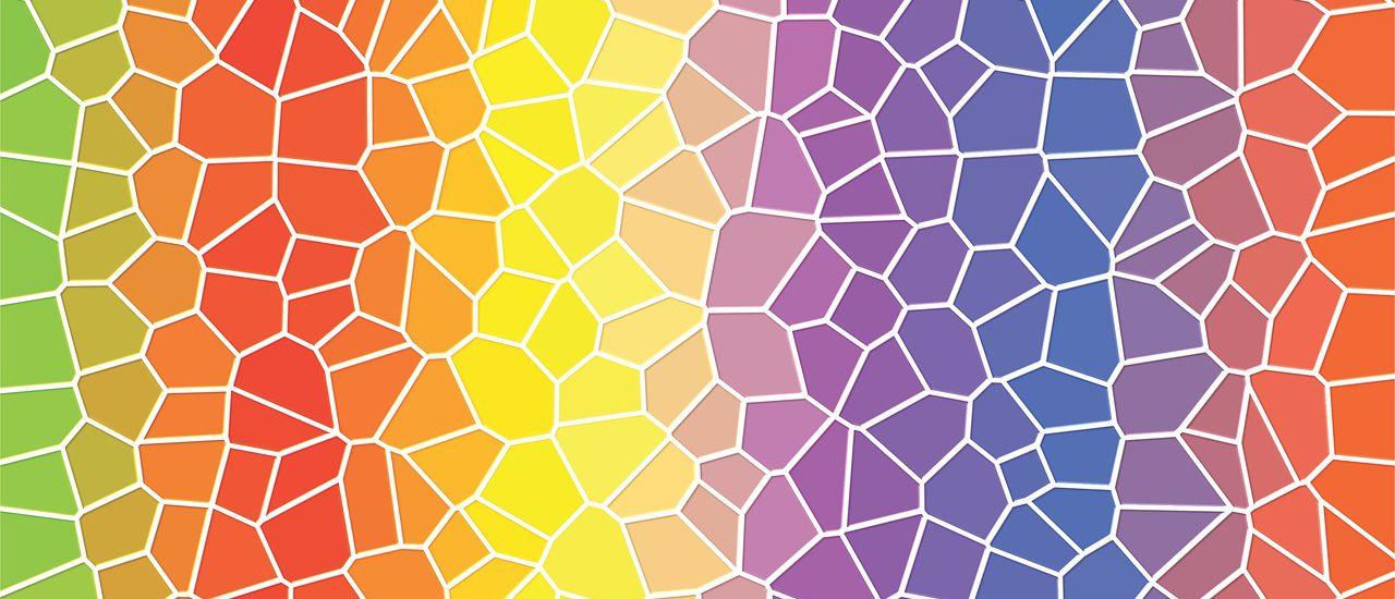 mosaic-1539956_1280
