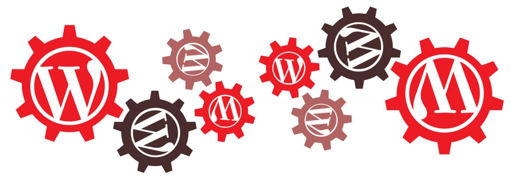 WordPressでカスタムタクソノミーも対象とするオリジナルキーワード検索の作り方