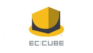 EC-CUBE3でお気に入り機能を利用する