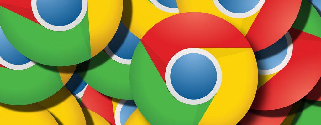 Chromeでページ更新できない..!?スーパーリロードよりも強力なキャッシュクリア