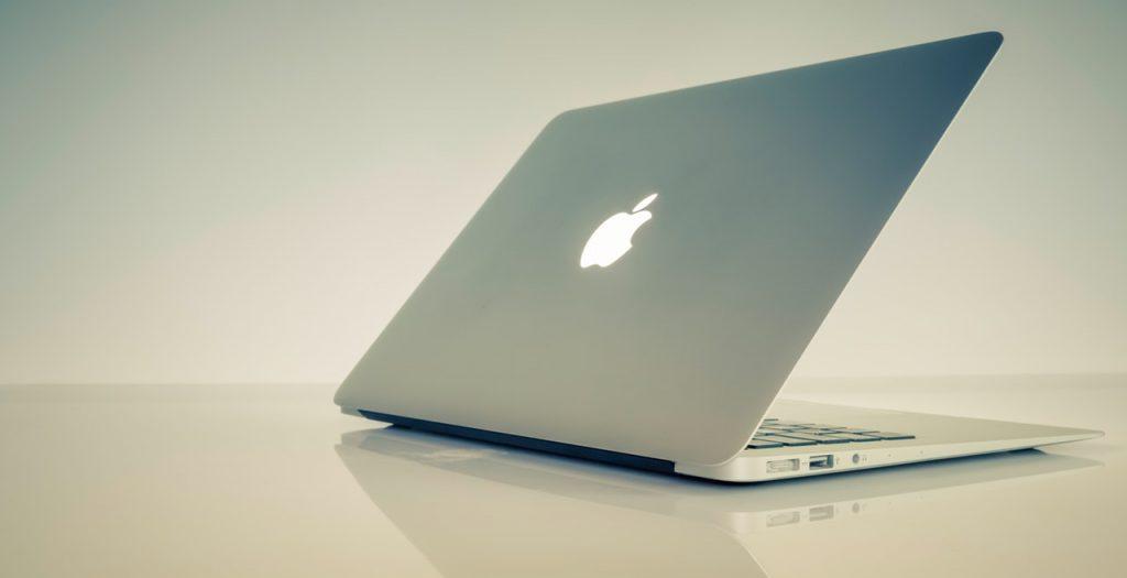 Macでアンインストール済みのアプリの不要ファイルを削除する方法