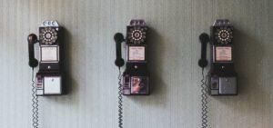 Microsoft Edgeで電話番号のCSSスタイルが効かない時の対策