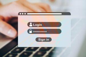 FTPとは?初心者向けにホームページ制作の用語を超簡単に解説