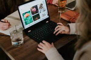 ブログのアイキャッチにもおすすめ、商用OKの無料画像サイト3選とおまけ