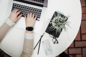 [SEO対策]ブログをやるWeb担当、マーケ担当のための施策7選