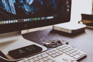 ホームページ制作の現場で実際に使う10のツール(ソフト/アプリ)をご紹介