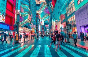 東京のホームページ制作会社のホームページを東京のホームページ制作会社が分析しSEOを研究