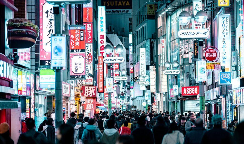 東京のホームページ制作会社のホームページを東京のホームページ制作会社が研究[構成編]