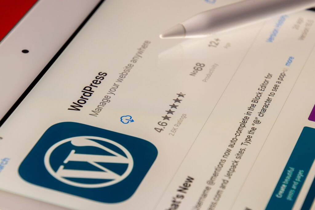 [WordPress]ACFのGroupのサブフィールド値を条件にget_postsする方法